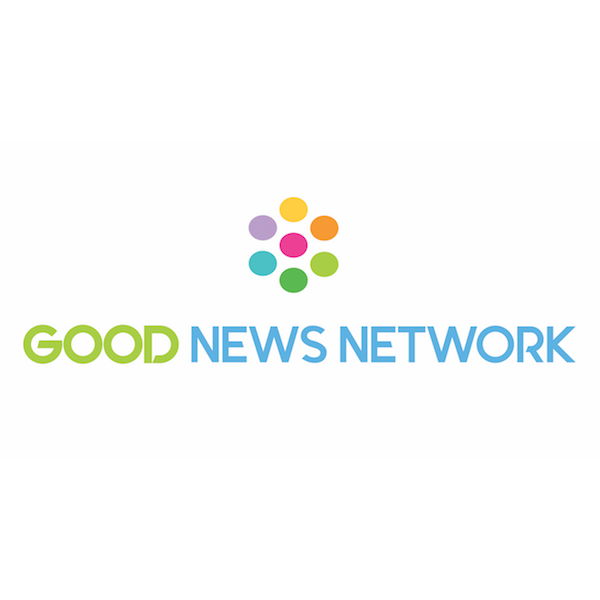 Good News Network