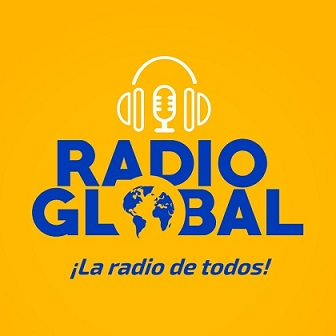 Radio Global 106.9 FM