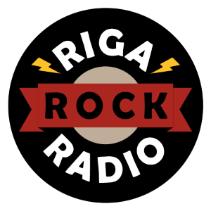 Riga Rock Radio