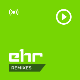 EHR - Remixes