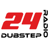 24 Dubstep Radio - Chillstep Channel