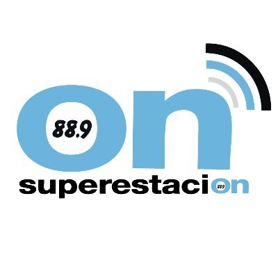 Superestación