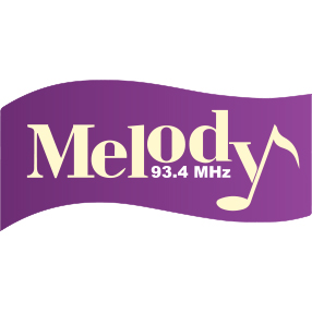Радио Melody 93.4 FM