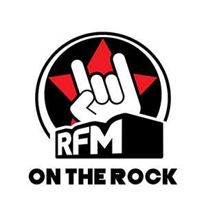 RFM On The Rock