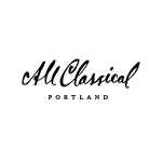 All Classical Radio