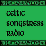 Celtic Songstress Radio