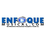 EnfoqueMusical
