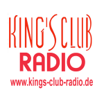 King's Club Radio