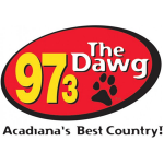 KMDL - The Dawg 97.3 FM