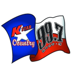 KVST - K-Star Country 99.7 FM