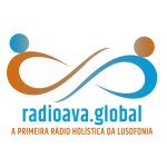 Radioava.global