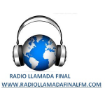 Radio Llamada Final