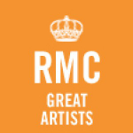 RMC  Great Artists