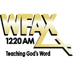 WFAX - Christian Radio for the Nation's Capital 1220 AM