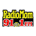 WIRE - Radio Mom 91.1 FM