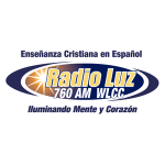 WLCC - Radio Luz 760 AM