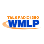 WMPL - Talkradio 1380 AM