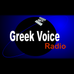 WPSO - Greek Voice Radio 1500 AM
