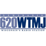 WTMJ - Newsradio 620