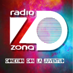 Radio Zona Zero Mx-Co